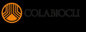 COLABIOCLI