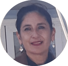 Dra. Lisanra Morales Jurado