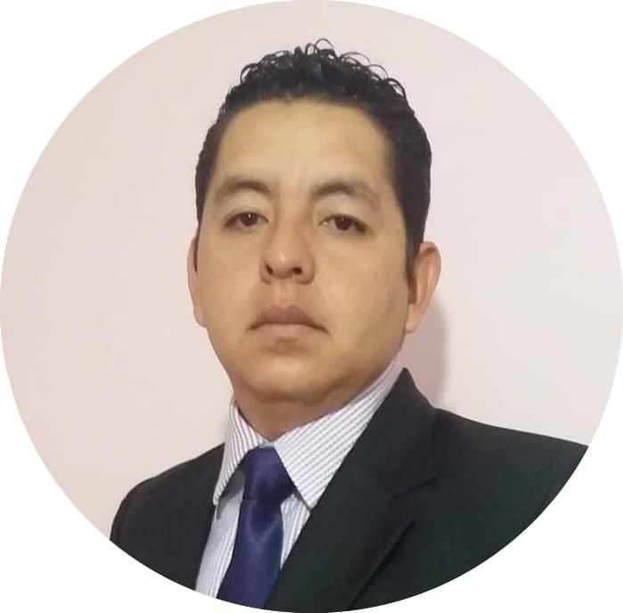 Dr. Jhonny Farfan Aban 