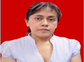 Dra. Jenny Cossio Cuellar
