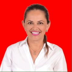 Dra. Ana Silva