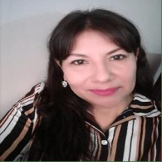 Ana Velásquez