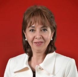 Antonieta Torricos