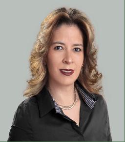 Beatriz Mina