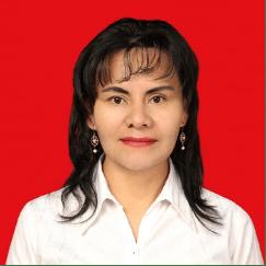 Brenda Apaza