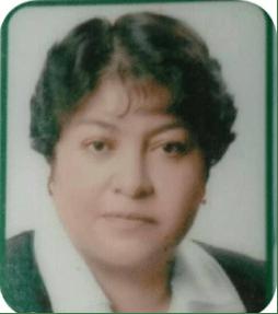 Carmen Chiri