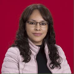 Cecilia Aramayo