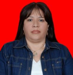 Cecilia Oquendo