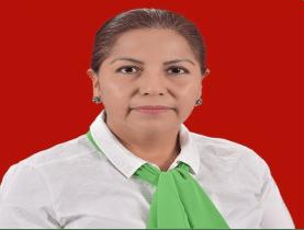 Dalma Bejarano