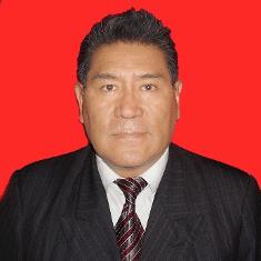 Elvis Quiroz
