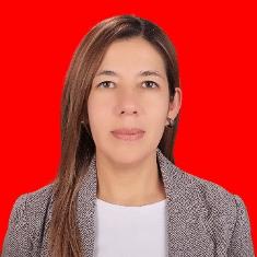 Fabiola Linares