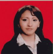 Fatima Huanca