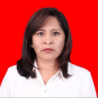 Isabel Escalante