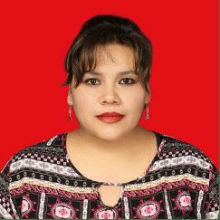 Jasmine Meneses