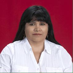 Marcela Carrión