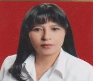 Mayra Velásquez