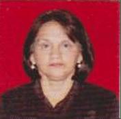 Norma Pimentel