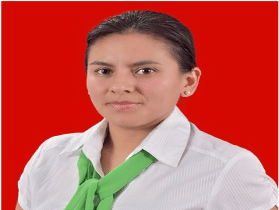 Vanessa Loayza